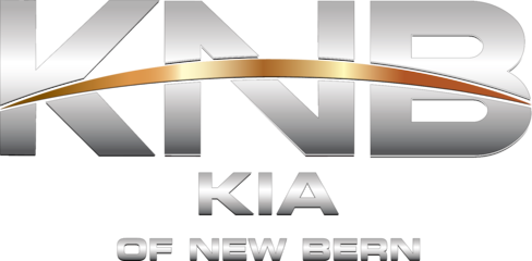 Kia of New Bern