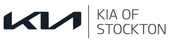 Kia of Stockton