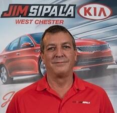 High Quality Jim Sipala: Dealer Principal ...