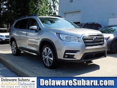 2019 Subaru Ascent Limited ASCENT LIMITED