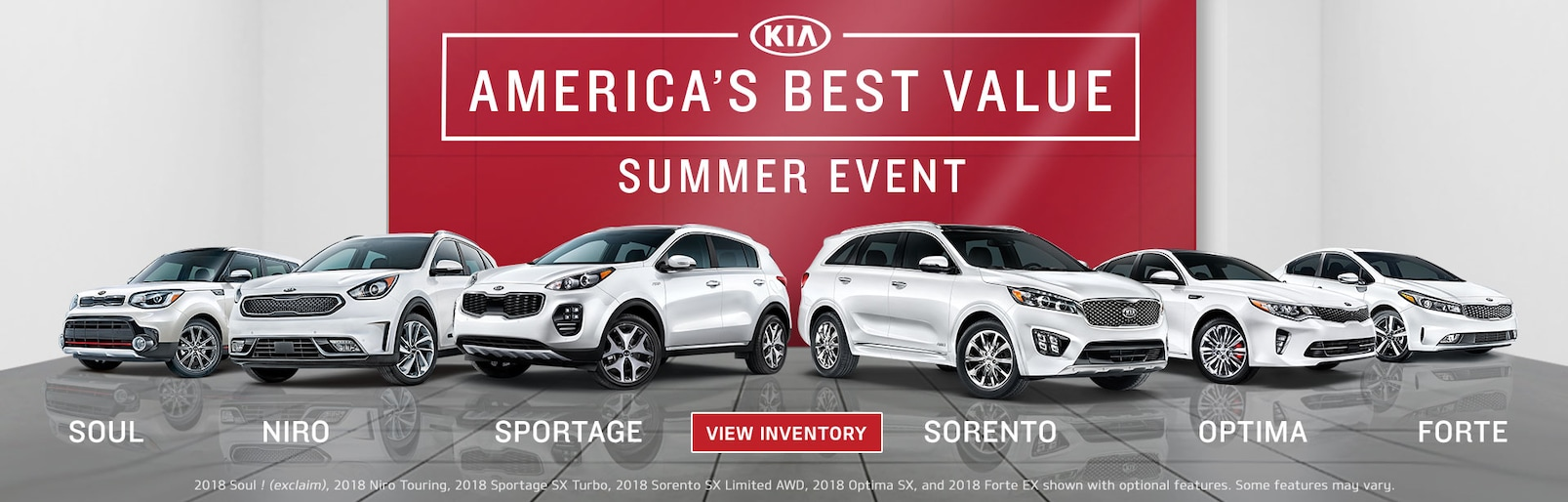 kia butler more the powerhouse be badges from la with dealers jbk renowned prior updated compete just not european teases recognizable new cadenza louis able and expensive st in will jim to