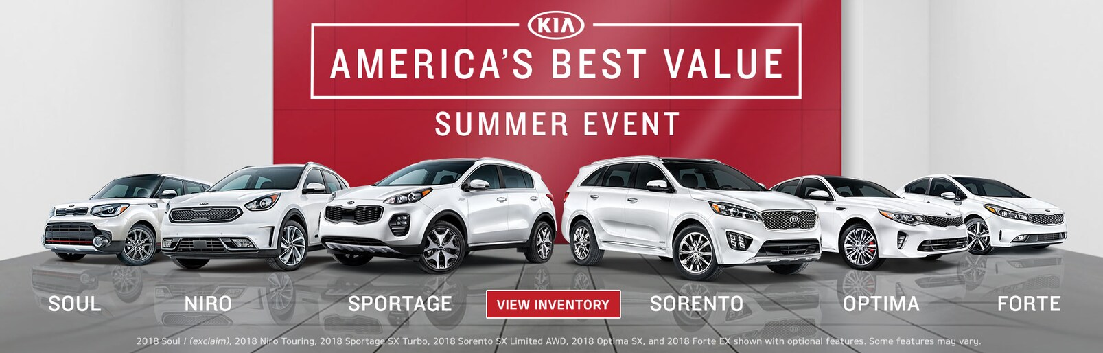 Kia Dealership Columbus Ohio >> Hatfield Kia Dealership | New & Used Car Dealer | Columbus OH