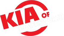 Kia of Somersworth
