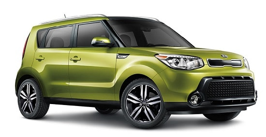 2015 kia soul for sale at kia west greater vancouver bc. Black Bedroom Furniture Sets. Home Design Ideas