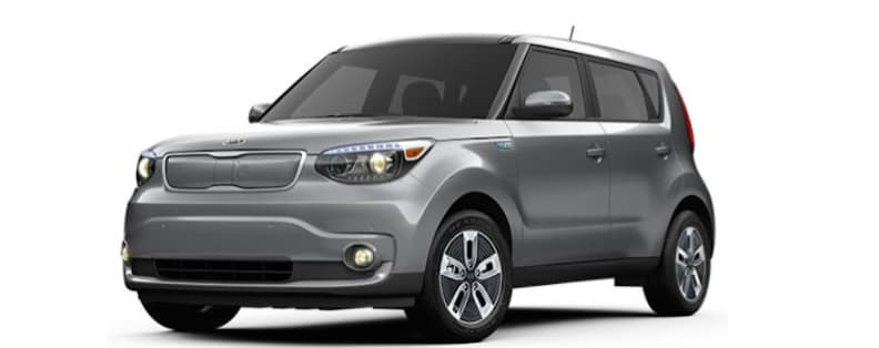 2017 kia soul ev luxury sunroof for sale at kia west coquitlam. Black Bedroom Furniture Sets. Home Design Ideas