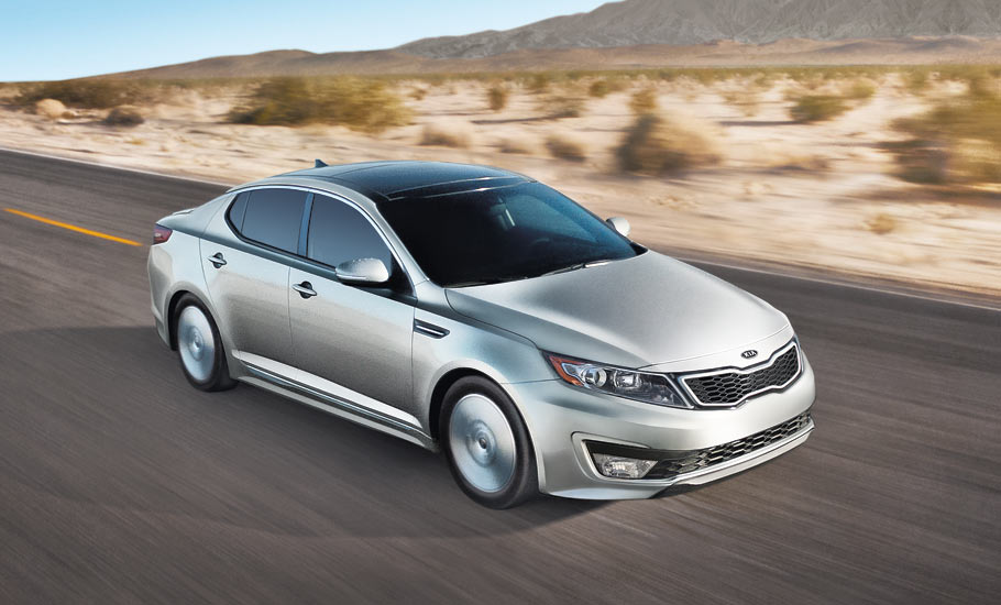 2014 kia optima hybrid for sale at kia west in greater vancouver bc. Black Bedroom Furniture Sets. Home Design Ideas