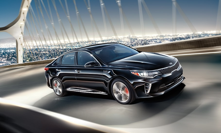 its kbrauer with com front winning sxl sites driving forbes luxury war laden s red sedan images the kia optima