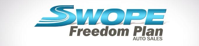 Swope Freedom Plan