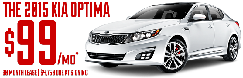 kia optima lease deals lamoureph blog. Black Bedroom Furniture Sets. Home Design Ideas