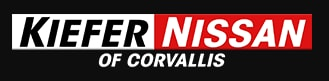 Kiefer Nissan of Corvallis