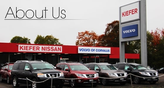 kiefer nissan of corvallis new 2020 or 2021 nissan used car dealer in corvallis or kiefer nissan of corvallis new 2020