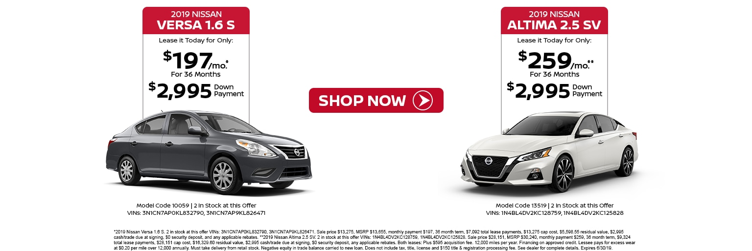 Power Nissan Salem Oregon >> Kiefer Nissan Of Corvallis New 2018 2019 Nissan Used Car