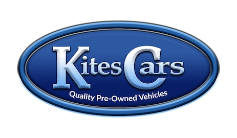 Kightlinger Auto Sales