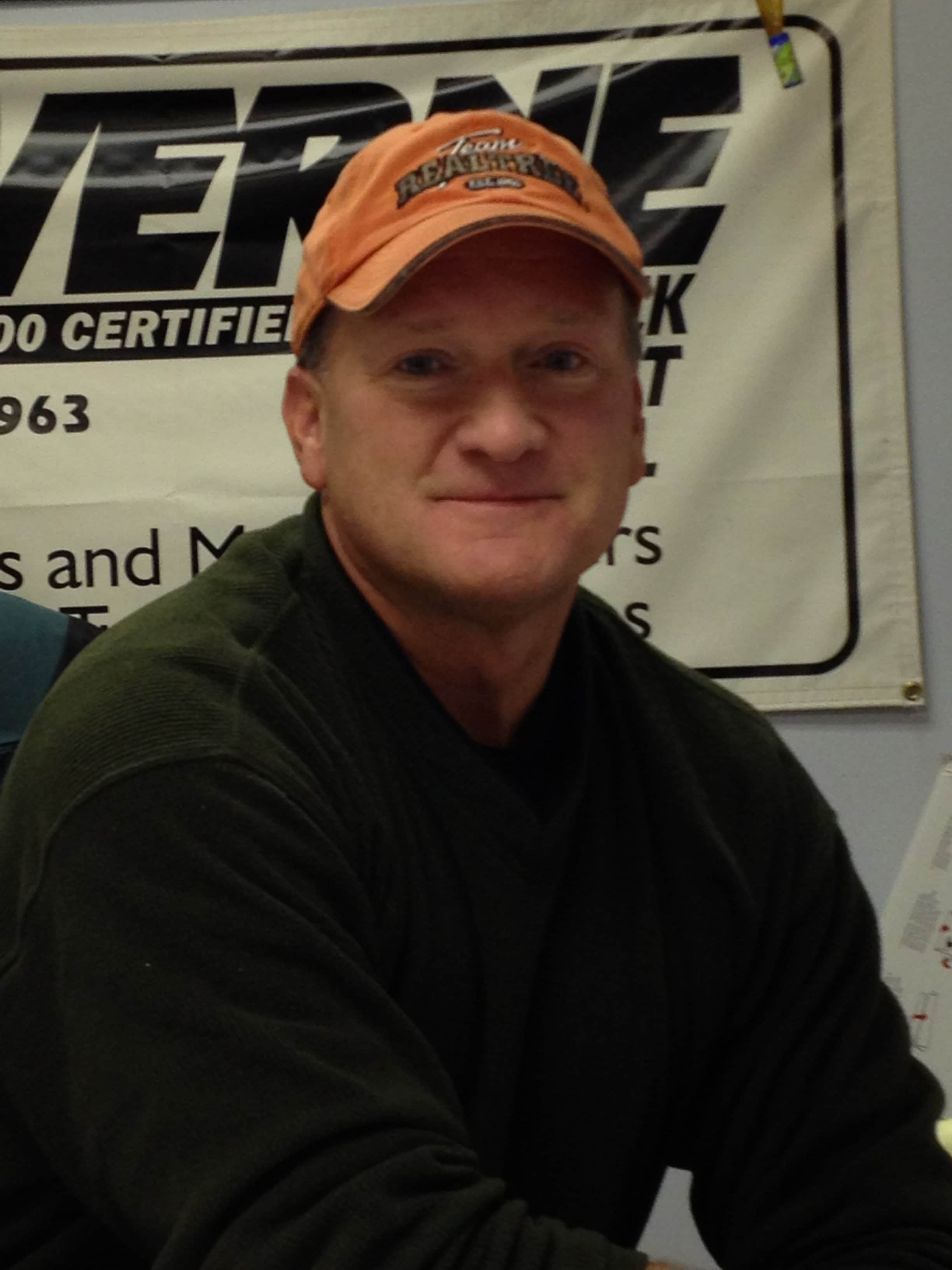 Bob Vicini  The Tire Man bvicini@kightlinger.com 814-274-9660 ext 23.JPG