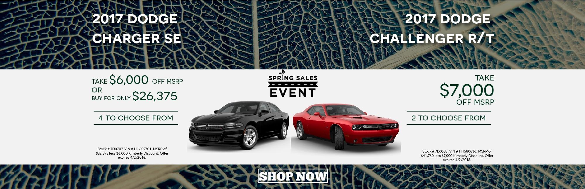 Davenport Chrysler, Dodge, Ram, Jeep Dealership   Kimberly Car ...