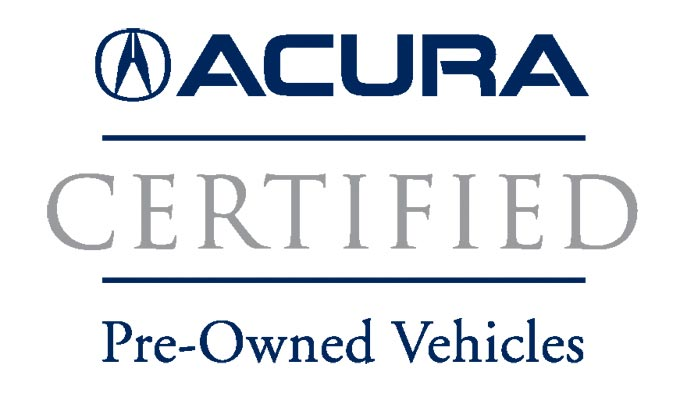 Acura Certified Pre-Owned >> Acura Certified Pre Owned King Acura