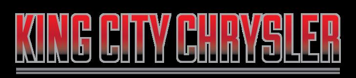 King City Chrysler Center