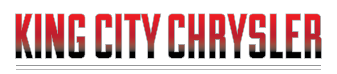 King City Chrysler Center