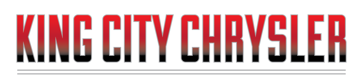 King City Chrysler Center Inc