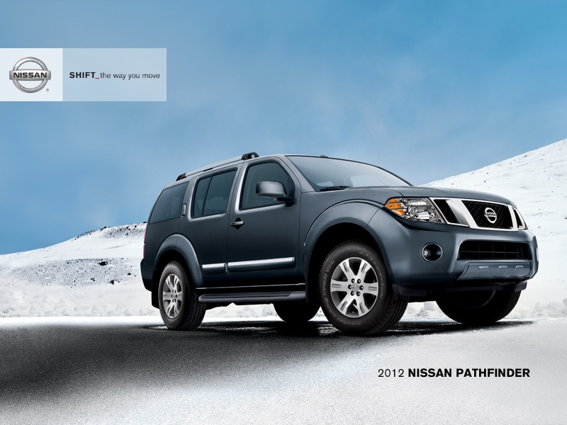 2012 nissan pathfinder for sale surrey bc serving. Black Bedroom Furniture Sets. Home Design Ideas