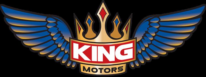 King Motors Sales & Service
