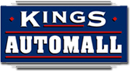 Kings Automall