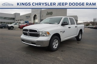DYNAMIC_PREF_LABEL_INVENTORY_LISTING_DEFAULT_AUTO_NEW_INVENTORY_LISTING1_ALTATTRIBUTEBEFORE 2019 Ram 1500 CLASSIC TRADESMAN CREW CAB 4X4 5'7 BOX Crew Cab DYNAMIC_PREF_LABEL_INVENTORY_LISTING_DEFAULT_AUTO_NEW_INVENTORY_LISTING1_ALTATTRIBUTEAFTER
