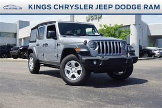 DYNAMIC_PREF_LABEL_INVENTORY_LISTING_DEFAULT_AUTO_NEW_INVENTORY_LISTING1_ALTATTRIBUTEBEFORE 2019 Jeep Wrangler UNLIMITED SPORT S 4X4 Sport Utility DYNAMIC_PREF_LABEL_INVENTORY_LISTING_DEFAULT_AUTO_NEW_INVENTORY_LISTING1_ALTATTRIBUTEAFTER