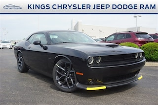 DYNAMIC_PREF_LABEL_INVENTORY_LISTING_DEFAULT_AUTO_NEW_INVENTORY_LISTING1_ALTATTRIBUTEBEFORE 2019 Dodge Challenger R/T Coupe DYNAMIC_PREF_LABEL_INVENTORY_LISTING_DEFAULT_AUTO_NEW_INVENTORY_LISTING1_ALTATTRIBUTEAFTER