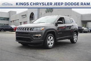 DYNAMIC_PREF_LABEL_INVENTORY_LISTING_DEFAULT_AUTO_NEW_INVENTORY_LISTING1_ALTATTRIBUTEBEFORE 2019 Jeep Compass LATITUDE 4X4 Sport Utility DYNAMIC_PREF_LABEL_INVENTORY_LISTING_DEFAULT_AUTO_NEW_INVENTORY_LISTING1_ALTATTRIBUTEAFTER