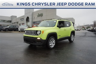 DYNAMIC_PREF_LABEL_INVENTORY_LISTING_DEFAULT_AUTO_NEW_INVENTORY_LISTING1_ALTATTRIBUTEBEFORE 2018 Jeep Renegade SPORT 4X4 Sport Utility ZACCJBAB0JPJ33016 DYNAMIC_PREF_LABEL_INVENTORY_LISTING_DEFAULT_AUTO_NEW_INVENTORY_LISTING1_ALTATTRIBUTEAFTER