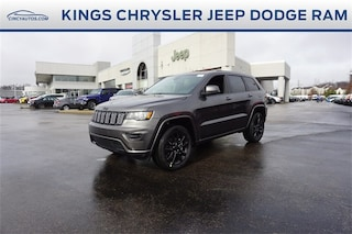 DYNAMIC_PREF_LABEL_INVENTORY_LISTING_DEFAULT_AUTO_NEW_INVENTORY_LISTING1_ALTATTRIBUTEBEFORE 2019 Jeep Grand Cherokee ALTITUDE 4X4 Sport Utility DYNAMIC_PREF_LABEL_INVENTORY_LISTING_DEFAULT_AUTO_NEW_INVENTORY_LISTING1_ALTATTRIBUTEAFTER