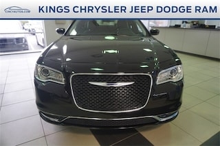 DYNAMIC_PREF_LABEL_INVENTORY_LISTING_DEFAULT_AUTO_NEW_INVENTORY_LISTING1_ALTATTRIBUTEBEFORE 2019 Chrysler 300 TOURING L AWD Sedan DYNAMIC_PREF_LABEL_INVENTORY_LISTING_DEFAULT_AUTO_NEW_INVENTORY_LISTING1_ALTATTRIBUTEAFTER