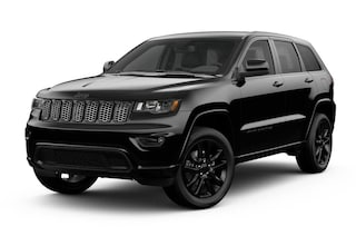 DYNAMIC_PREF_LABEL_INVENTORY_LISTING_DEFAULT_AUTO_NEW_INVENTORY_LISTING1_ALTATTRIBUTEBEFORE 2019 Jeep Grand Cherokee ALTITUDE 4X4 Sport Utility 1C4RJFAG0KC577888 DYNAMIC_PREF_LABEL_INVENTORY_LISTING_DEFAULT_AUTO_NEW_INVENTORY_LISTING1_ALTATTRIBUTEAFTER
