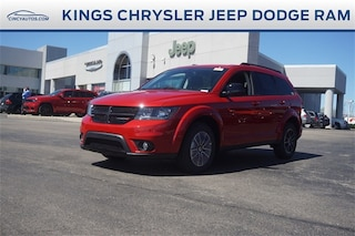 DYNAMIC_PREF_LABEL_INVENTORY_LISTING_DEFAULT_AUTO_NEW_INVENTORY_LISTING1_ALTATTRIBUTEBEFORE 2019 Dodge Journey SE Sport Utility DYNAMIC_PREF_LABEL_INVENTORY_LISTING_DEFAULT_AUTO_NEW_INVENTORY_LISTING1_ALTATTRIBUTEAFTER