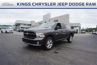 DYNAMIC_PREF_LABEL_INVENTORY_LISTING_DEFAULT_AUTO_NEW_INVENTORY_LISTING1_ALTATTRIBUTEBEFORE 2018 Ram 1500 EXPRESS QUAD CAB 4X4 6'4 BOX Quad Cab DYNAMIC_PREF_LABEL_INVENTORY_LISTING_DEFAULT_AUTO_NEW_INVENTORY_LISTING1_ALTATTRIBUTEAFTER