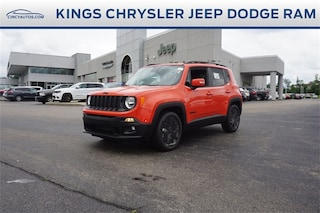 DYNAMIC_PREF_LABEL_INVENTORY_LISTING_DEFAULT_AUTO_NEW_INVENTORY_LISTING1_ALTATTRIBUTEBEFORE 2018 Jeep Renegade ALTITUDE FWD Sport Utility DYNAMIC_PREF_LABEL_INVENTORY_LISTING_DEFAULT_AUTO_NEW_INVENTORY_LISTING1_ALTATTRIBUTEAFTER