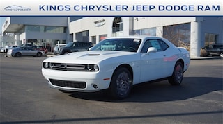 DYNAMIC_PREF_LABEL_INVENTORY_LISTING_DEFAULT_AUTO_NEW_INVENTORY_LISTING1_ALTATTRIBUTEBEFORE 2018 Dodge Challenger GT ALL-WHEEL DRIVE Coupe 2C3CDZGG5JH209633 DYNAMIC_PREF_LABEL_INVENTORY_LISTING_DEFAULT_AUTO_NEW_INVENTORY_LISTING1_ALTATTRIBUTEAFTER