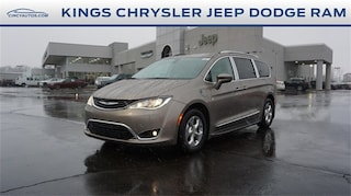 DYNAMIC_PREF_LABEL_INVENTORY_LISTING_DEFAULT_AUTO_NEW_INVENTORY_LISTING1_ALTATTRIBUTEBEFORE 2018 Chrysler Pacifica Hybrid TOURING L Passenger Van DYNAMIC_PREF_LABEL_INVENTORY_LISTING_DEFAULT_AUTO_NEW_INVENTORY_LISTING1_ALTATTRIBUTEAFTER