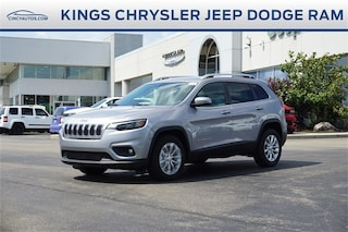DYNAMIC_PREF_LABEL_INVENTORY_LISTING_DEFAULT_AUTO_NEW_INVENTORY_LISTING1_ALTATTRIBUTEBEFORE 2019 Jeep Cherokee LATITUDE FWD Sport Utility 1C4PJLCXXKD264618 DYNAMIC_PREF_LABEL_INVENTORY_LISTING_DEFAULT_AUTO_NEW_INVENTORY_LISTING1_ALTATTRIBUTEAFTER