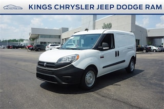 DYNAMIC_PREF_LABEL_INVENTORY_LISTING_DEFAULT_AUTO_NEW_INVENTORY_LISTING1_ALTATTRIBUTEBEFORE 2018 Ram ProMaster City TRADESMAN CARGO VAN Cargo Van ZFBERFAB7J6J61400 DYNAMIC_PREF_LABEL_INVENTORY_LISTING_DEFAULT_AUTO_NEW_INVENTORY_LISTING1_ALTATTRIBUTEAFTER