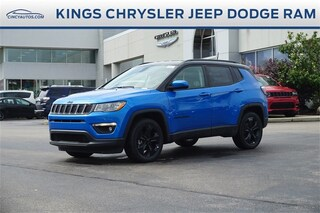DYNAMIC_PREF_LABEL_INVENTORY_LISTING_DEFAULT_AUTO_NEW_INVENTORY_LISTING1_ALTATTRIBUTEBEFORE 2018 Jeep Compass ALTITUDE FWD Sport Utility DYNAMIC_PREF_LABEL_INVENTORY_LISTING_DEFAULT_AUTO_NEW_INVENTORY_LISTING1_ALTATTRIBUTEAFTER
