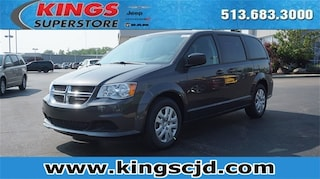 DYNAMIC_PREF_LABEL_INVENTORY_LISTING_DEFAULT_AUTO_NEW_INVENTORY_LISTING1_ALTATTRIBUTEBEFORE 2018 Dodge Grand Caravan SE Passenger Van 2C4RDGBG7JR256092 DYNAMIC_PREF_LABEL_INVENTORY_LISTING_DEFAULT_AUTO_NEW_INVENTORY_LISTING1_ALTATTRIBUTEAFTER