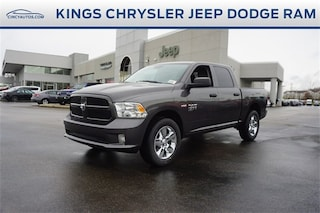 DYNAMIC_PREF_LABEL_INVENTORY_LISTING_DEFAULT_AUTO_NEW_INVENTORY_LISTING1_ALTATTRIBUTEBEFORE 2019 Ram 1500 Classic EXPRESS CREW CAB 4X4 5'7 BOX Crew Cab DYNAMIC_PREF_LABEL_INVENTORY_LISTING_DEFAULT_AUTO_NEW_INVENTORY_LISTING1_ALTATTRIBUTEAFTER