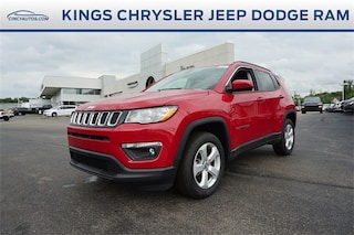 DYNAMIC_PREF_LABEL_INVENTORY_LISTING_DEFAULT_AUTO_NEW_INVENTORY_LISTING1_ALTATTRIBUTEBEFORE 2018 Jeep Compass LATITUDE 4X4 Sport Utility DYNAMIC_PREF_LABEL_INVENTORY_LISTING_DEFAULT_AUTO_NEW_INVENTORY_LISTING1_ALTATTRIBUTEAFTER