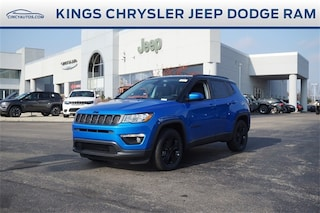 DYNAMIC_PREF_LABEL_INVENTORY_LISTING_DEFAULT_AUTO_NEW_INVENTORY_LISTING1_ALTATTRIBUTEBEFORE 2019 Jeep Compass ALTITUDE FWD Sport Utility DYNAMIC_PREF_LABEL_INVENTORY_LISTING_DEFAULT_AUTO_NEW_INVENTORY_LISTING1_ALTATTRIBUTEAFTER