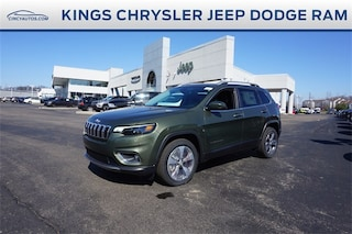 DYNAMIC_PREF_LABEL_INVENTORY_LISTING_DEFAULT_AUTO_NEW_INVENTORY_LISTING1_ALTATTRIBUTEBEFORE 2019 Jeep Cherokee LIMITED FWD Sport Utility DYNAMIC_PREF_LABEL_INVENTORY_LISTING_DEFAULT_AUTO_NEW_INVENTORY_LISTING1_ALTATTRIBUTEAFTER