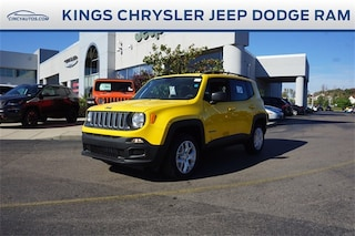 DYNAMIC_PREF_LABEL_INVENTORY_LISTING_DEFAULT_AUTO_NEW_INVENTORY_LISTING1_ALTATTRIBUTEBEFORE 2018 Jeep Renegade SPORT 4X4 Sport Utility DYNAMIC_PREF_LABEL_INVENTORY_LISTING_DEFAULT_AUTO_NEW_INVENTORY_LISTING1_ALTATTRIBUTEAFTER