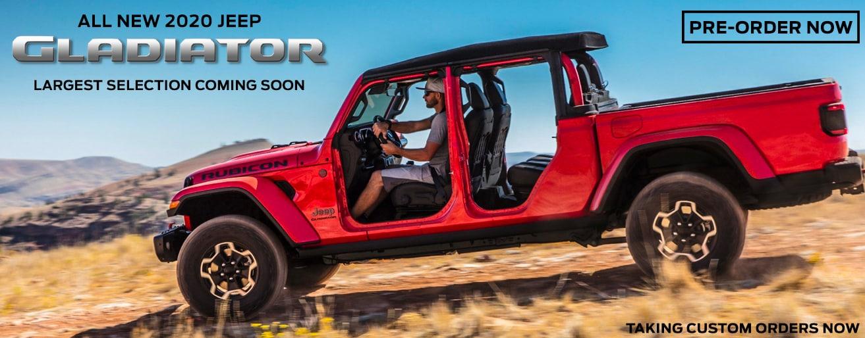 Jeep Dealers Dayton Ohio >> Kings Chrysler Jeep Dodge Ram Superstore Chrysler Jeep Dodge