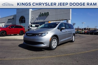 DYNAMIC_PREF_LABEL_INVENTORY_LISTING_DEFAULT_AUTO_NEW_INVENTORY_LISTING1_ALTATTRIBUTEBEFORE 2019 Chrysler Pacifica LX Passenger Van DYNAMIC_PREF_LABEL_INVENTORY_LISTING_DEFAULT_AUTO_NEW_INVENTORY_LISTING1_ALTATTRIBUTEAFTER